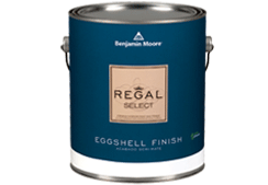 regal paint waco texas